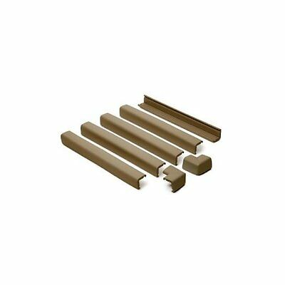 Prince Lionheart Fireplace Guard with Two Corners 0-100