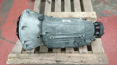 Mercedes W204 C63 AMG 2007 To 2011 Gearbox Transmission Assembly E63 CLS63, S63