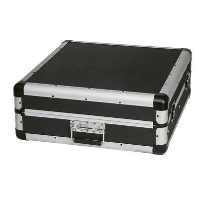 "DAP Audio ACA-MIX2 19"" Live Mixer Case Value Line"