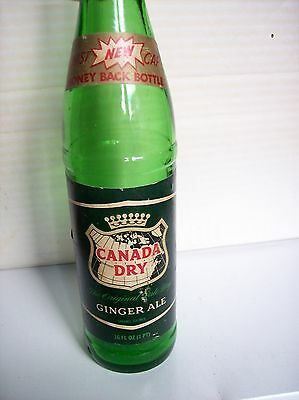 dry soda essay A western new york woman this month filed a lawsuit against canada dry, claiming its ginger ale doesn't contain any ginger as advertised  cans of soda and bottled water are displayed on a food .