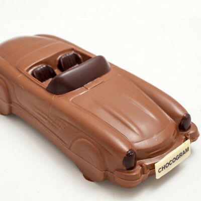 New Fast Cars For Fast Men chocogram gifts him her christmas