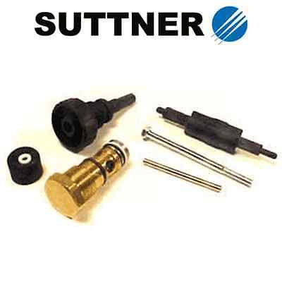 Suttner Trigger Gun Repair Kit 201500496  ST-1500 And ST-2000 (5000 Psi only)