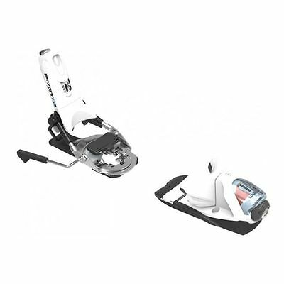 Look Pivot 14 Dual WTR Ski Bindings Mens Unisex All Mountain Freestyle Freeride
