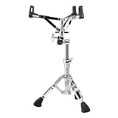 Pearl S1030 Snare Drum Stand (NEW)