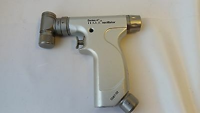Hall Surgical 5067-02 Oscillating Saw: Patient Ready *3 Months Warranty*