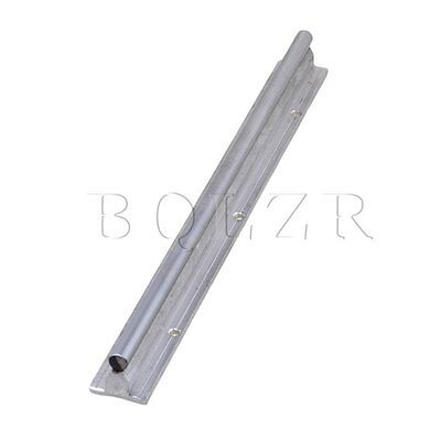 High Precision CNC Linear Motion 300mm SBR10 Linear Bearing Rail Guide