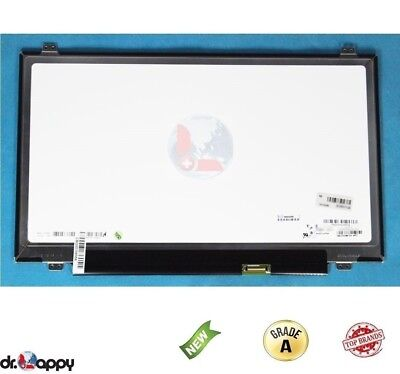 "14"" 1920X1080 IPS FHD EDP LCD LED Screen for HP ProBook 645 G2 640 G2 840 G1"