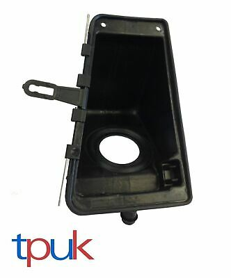 BRAND NEW Ford Transit fuel filler flap housing 4442912 2.0 2.4 2.2