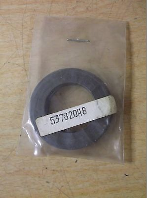 """NEW Sealing Washer Ring 537820A8 1"""" Bore, Lot of 2  *FREE SHIPPING*"""
