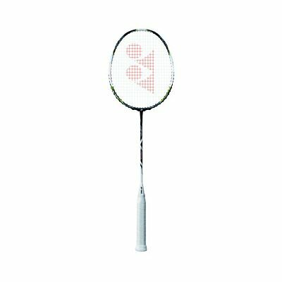 Yonex Voltric Z-Force Badminton Racket With Full Length Racket Cover - Rrp £190