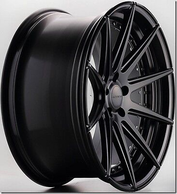 4x 20 inch OC11 2085 HOLDEN VE VF FORD FG CONCAVE GTS, F6, XR8,BREMBO,RANGROVER.