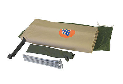 Awning Skirt for all LWB VW T4, T5 and T6s