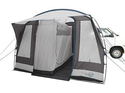 Easy Camp Brooklands Driveaway Awning Inner Tent