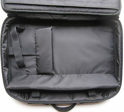 Portable DVD Player Carrying Bag PS-120