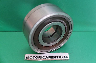 Bmw 33121451751 Hp2 K1200 K1300 Cuscinetto Pinion Bearing 62X25X25,4