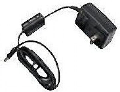 ClearOne CHATAttach Expansion Pack & Power Supply Unit