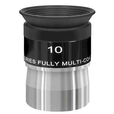 Explore Scientific 10mm 70° Eyepiece 1.25""