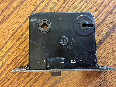 Antique/Vintage Latch - Old Door Hardware - Latch Only with Screws