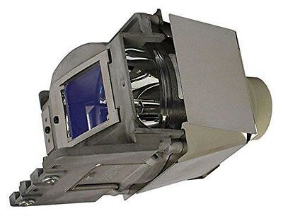 Infocus Sp-Lamp-087 Splamp087 Lamp In Housing For Projector Model In124A