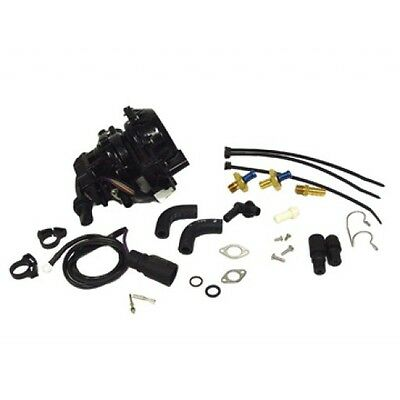 Johnson/Evinrude/OMC BRP Fuel / Oil Injection VRO Pump Kit 5007423 40hp, 50hp
