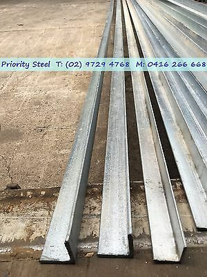 Steel Angle For Sale!