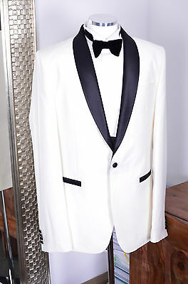 Neals Tailor- Specialists of the best quality tailor made suits,shirts & tuxedos