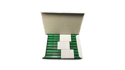 Rexel Blackedge Hard Green Grade Carpenters Pencils 5,6,10,12,24,36,48,72