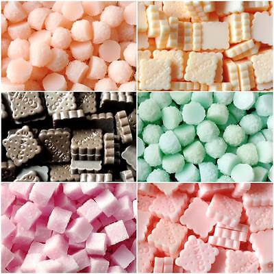 10 pcs Flatback Resin Fake Sweets Candy Sugar Lump Cube Cookie Cabochons Decoden