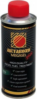 METABOND Megasel PLUS HIGH QUALITY ENGINE PROTECT