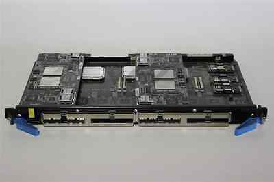 Hitachi USP 8 Port 2GB Fibre Channel Module WP513-A22 RoHS