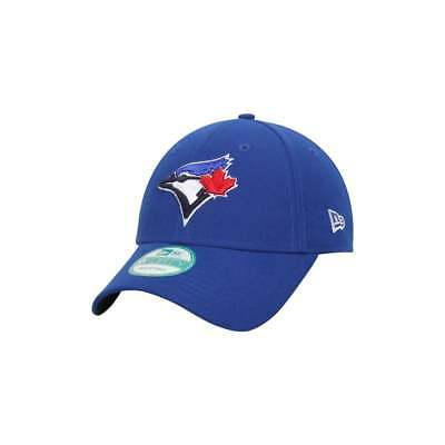 New Era MLB Toronto Blue Jays The League 9Forty Adjustable Cap