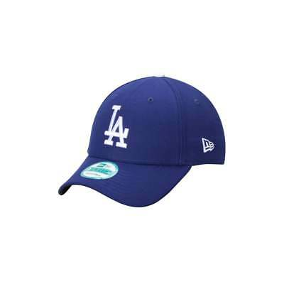 New Era MLB Los Angeles Dodgers The League 9Forty Adjustable Cap