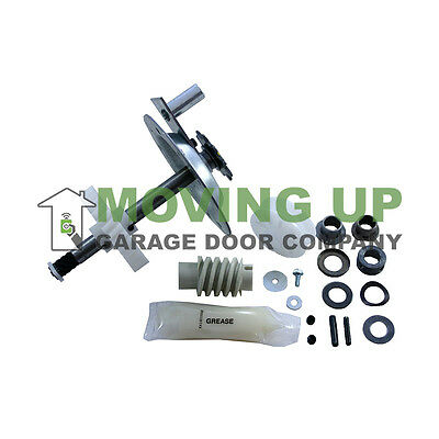 LiftMaster 41A5668 Gear and Sprocket Assembly Garage Door Opener