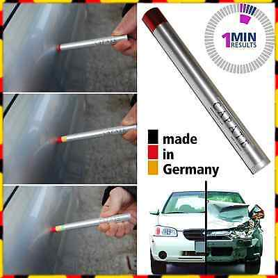CAR PAINT TESTER - CaPaTe