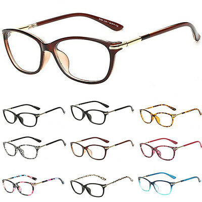 Hotsale Eyeglasses Frame Computer Reading Eyewear Frame Glasses For Women Men