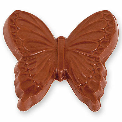 New Chocolate Butterflies chocogram gifts him her christmas