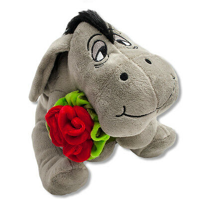 New Roses For You chocogram gifts him her christmas