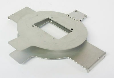 Omega Negative Carrier for B3, B4, B5, B6, B7 and B8 Enlargers for 120 film