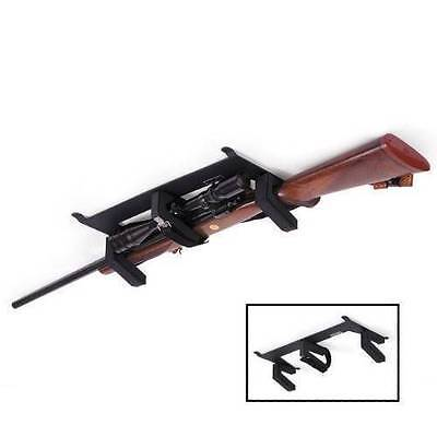 Big Sky BSR-1 Gun Rack - Direct Roof Mounting - Car/Truck/SUV Gun Rack