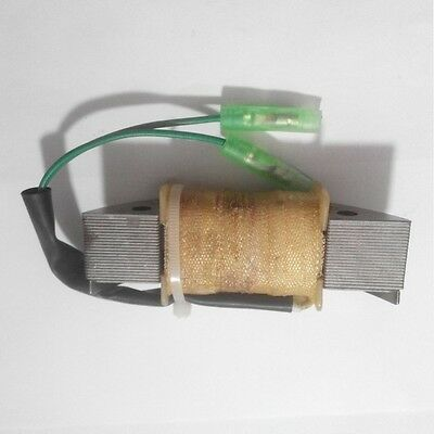 Yamaha Outboard 9.9HP 15HP 2 STROKE CHARGE COIL ASSY CHARGING COIL