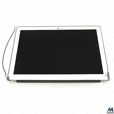 """Full LCD Display Screen Assembly Replacement for MacBook Air 13"""" A1466 mid 2012"""