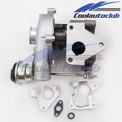 for Renault Nissan Clio MK 2 3 1.5 dci K9K 700 54359700002 KP35 Turbocharger