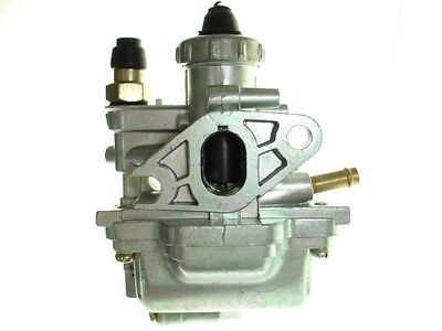 Carburetor Qingqi Geely Scooter Moped 50cc 2 Stroke Carb
