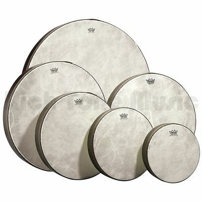 Remo Frame Drum - 8 Inch
