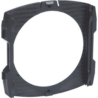 Wide Angle Filter Holder For Cokin P Series NEW