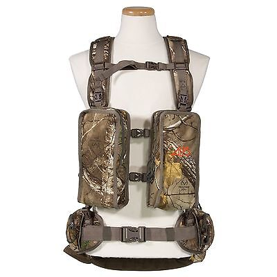 Alps Mountaineering OutdoorZ Accessory Pack Game and Calls Realtree Xtra 9409807