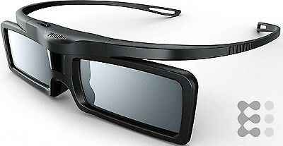 PhilipsTPV Active 3D Brille PTA529/00