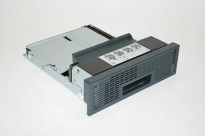 RM1-7387 Duplexer Assembly - M4555 series