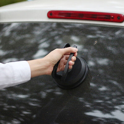 Vacuum Suction Cup Car Auto Dent Puller Ding Remover-hail Remover Lifter 50kg