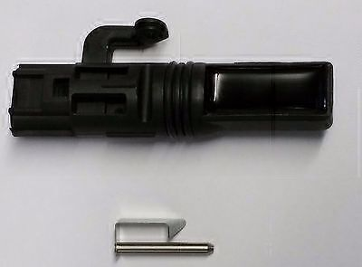 For Ford Fiesta (2001-2008) Speedo Speed Sensor & Clip